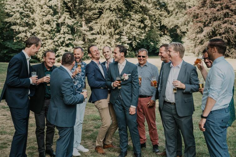 JF_website_bruidsfotografie (47 van 53).