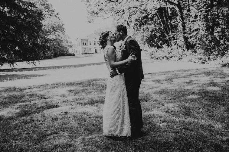 JF_website_bruidsfotografie (36 van 53).
