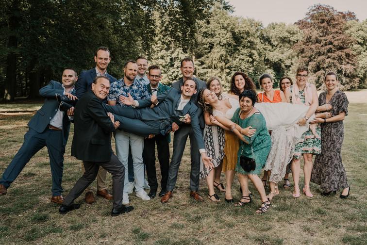 JF_website_bruidsfotografie (46 van 53).