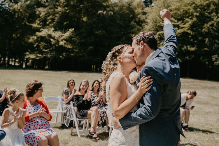 JF_website_bruidsfotografie (42 van 53).