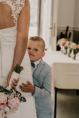 JF_website_bruidsfotografie (34 van 53).