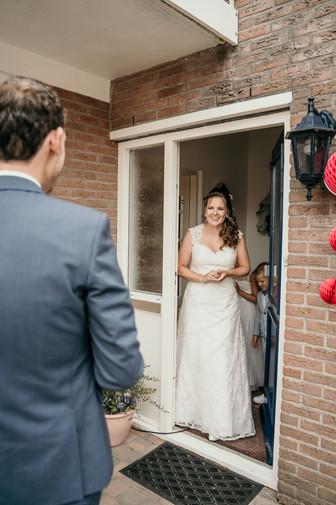 JF_website_bruidsfotografie (30 van 53).