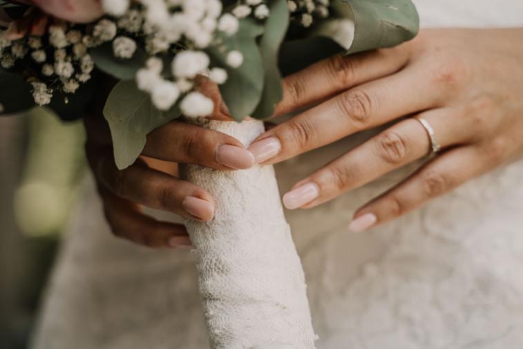 JF_website_bruidsfotografie (38 van 53).