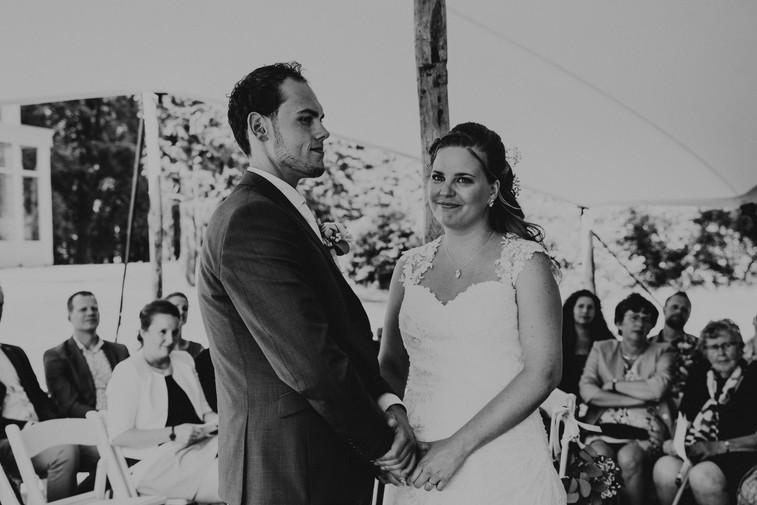 JF_website_bruidsfotografie (43 van 53).