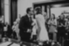 JF_website_bruidsfotografie (19 van 53).