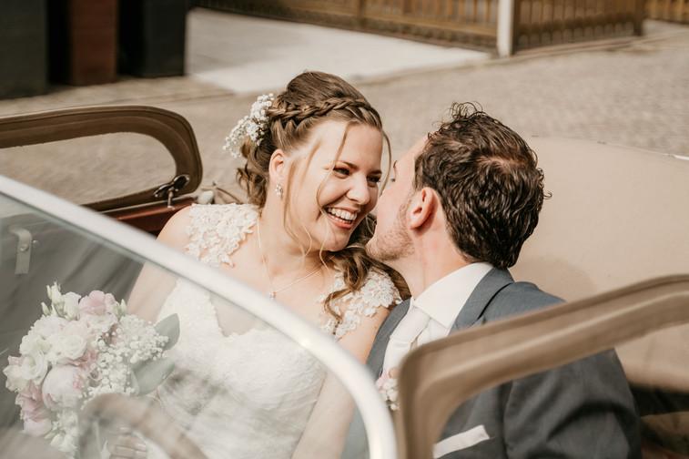 JF_website_bruidsfotografie (31 van 53).