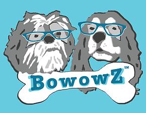 Bowowz