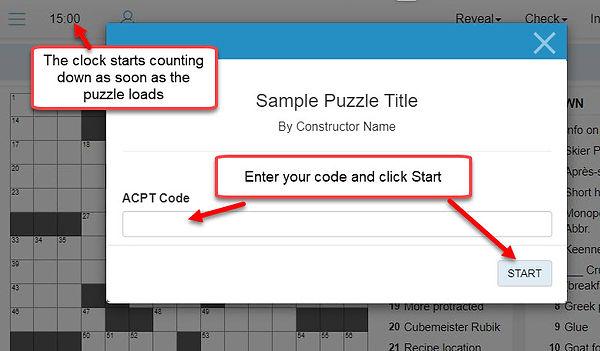 2-acpt code box.JPG