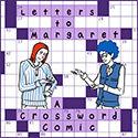 letters_to_margaret.jpg
