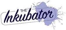 inkubator-wide.png