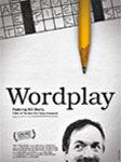 wordplay.jpg