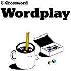 nyt_wordplay.jpg