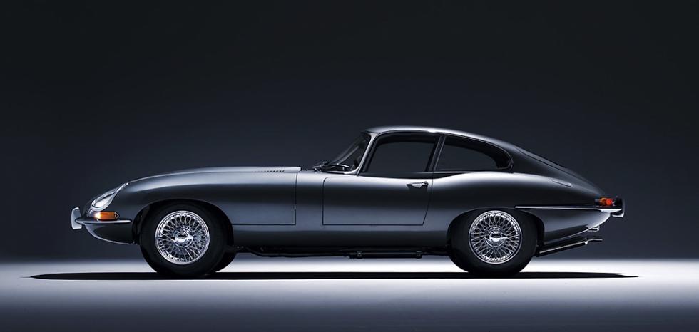 Jaguar%20E-Type%20Classic_edited.png