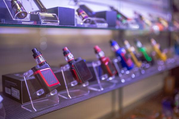 Vape Starter Kits SMOK