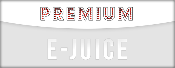 PremiumEjuice.png