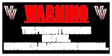 WarningMobile.png