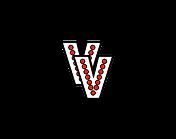VVsLogo_edited.png