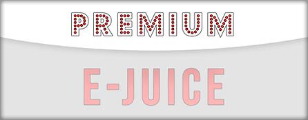 PremiumEjuicev2.png