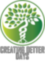 Creating Better Days