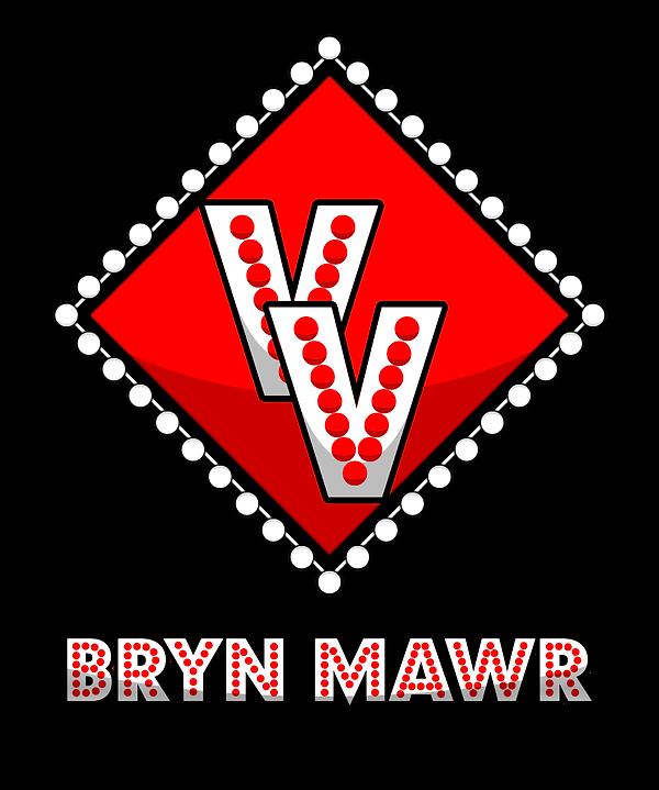 VVWebBrynMawr.png