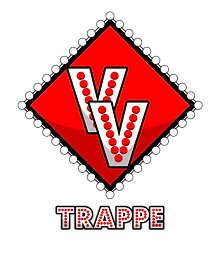 VVWebTrappe.png