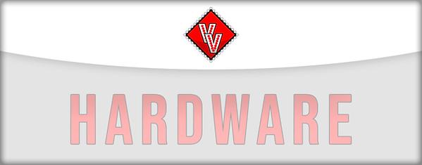 Hardwarev2.png