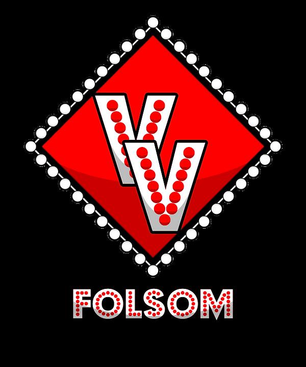 VVWebFolsom.png