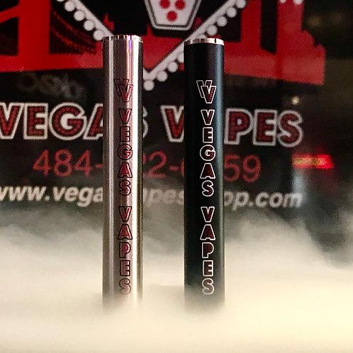Vegas Vapes Pen Battery