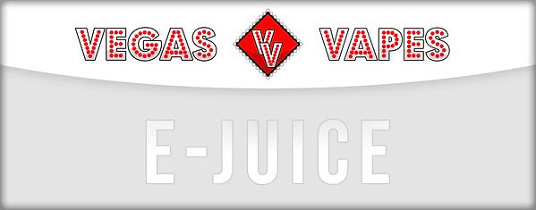 VVEjuice (1).png