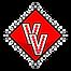 VV3SignLogo.png