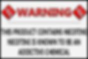 WarningNicotinev2.png