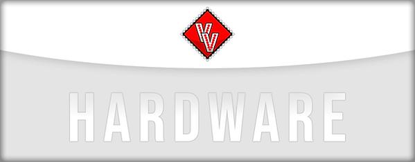 Hardwarev1.png