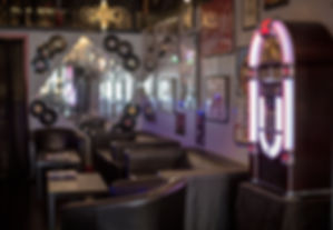Vegas Vapes Lounge