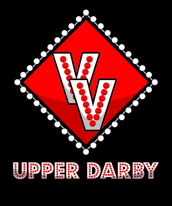VVWebUpperDarby.png