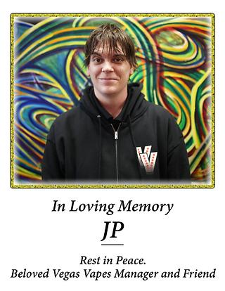 JPLovingMemory.png