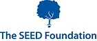 Logo Seed Foundation.png