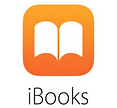 iBooks-logo_imagelarge.png