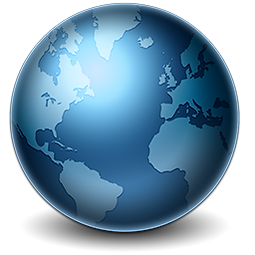 Earth-PNG-Clipart.png