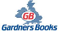 Gardners.png