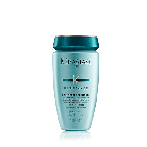 Shampoo Bain Force Architecte 250 ml - Kerastase