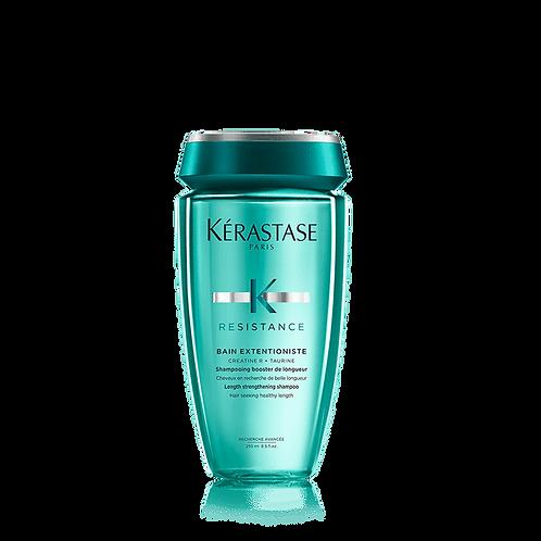 Shampoo 250 ml Extentioniste Kerastase
