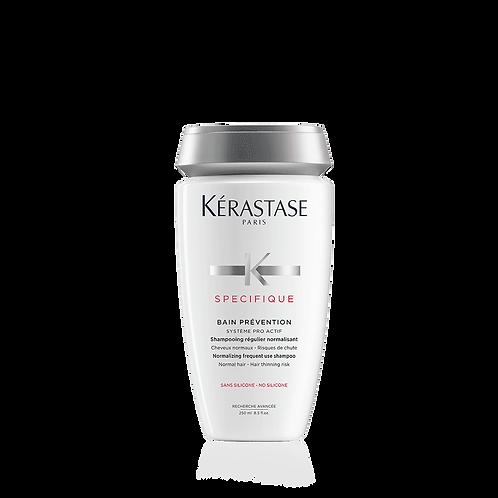 Shampoo Specifique Prevention 250ml - Kerastase