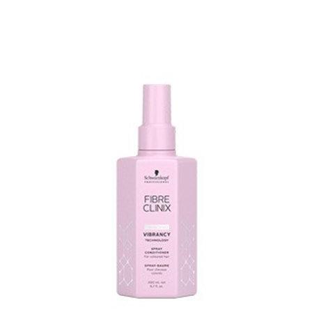 Spray Acondicionador Color Radiante 200 ml Vibrancy - Schwarzkopf