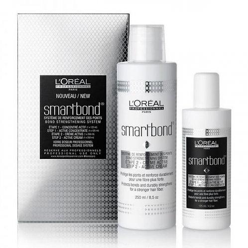 Smartbond Kit - L'oreal