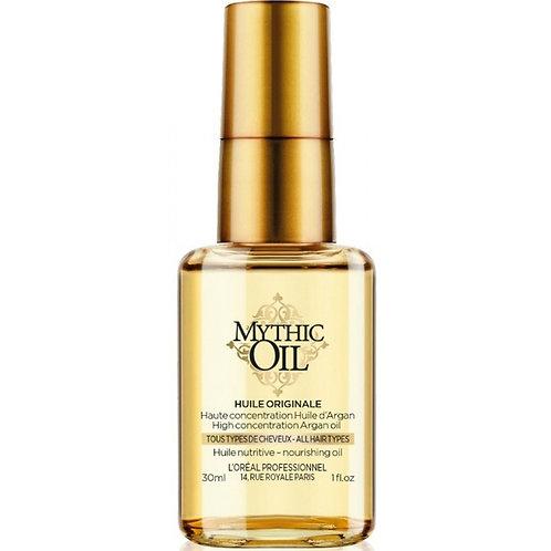Serum Mythic Oil Huile 30ml - L'Oreal