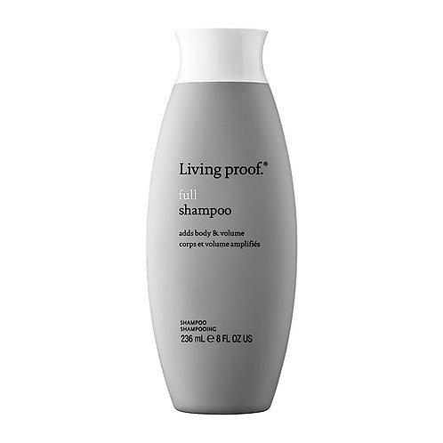 Shampoo Full 236ml - Living Proof