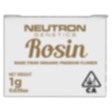 NEUTRON Rosin Box.png