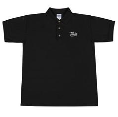 classic-polo-shirt-black-front-608cf1c38