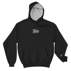mens-champion-hoodie-black-front-608cee4