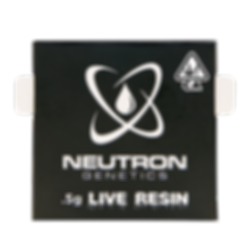 NEUTRON Live Resin Box.png